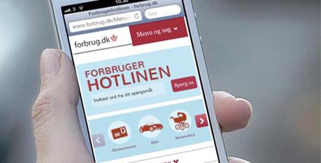 Velkommen til den mobile revolution 2.0