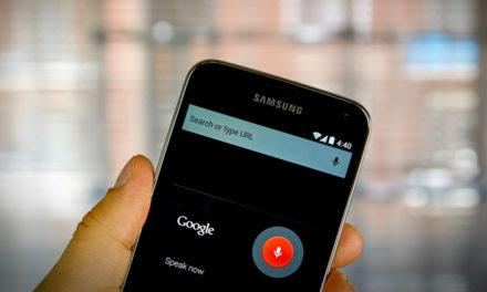 """""""OK, Google – er det nu vi skal satse på voice interfaces?"""""""