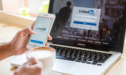 Native Advertising på LinkedIn er en god begyndelse for B2B-virksomheder