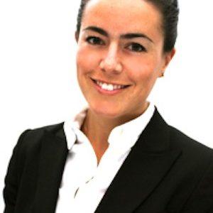 Anna Granholm-Brun