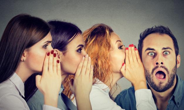Hvad siger kunderne om dig og dine konkurrenter på Facebook?