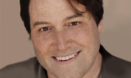Amerikanske forfatter og keynote-speaker Micah Solomon: Sæt kunden i centrum