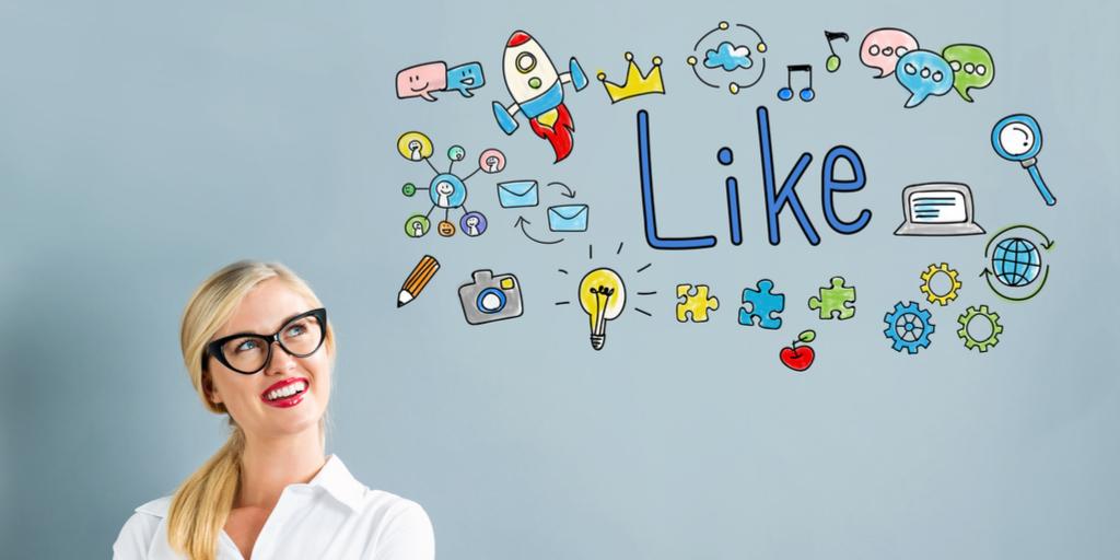 6 gode råd til bedre Facebook annoncering