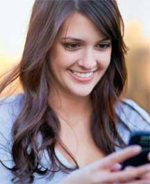 Derfor er mobilen menneskets bedste ven