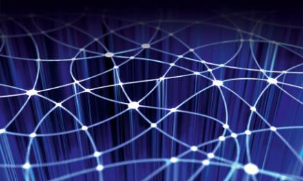 IT infrastruktur og IT værktøjer til realisering af dine Social Media-mål