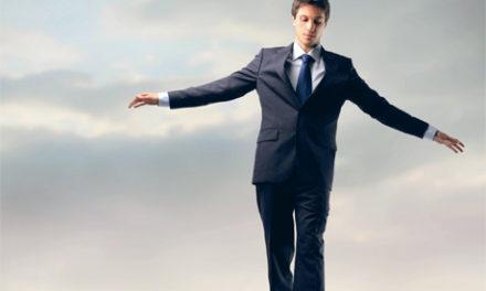 Undgå de syv typiske faldgruber – og få succes med BI