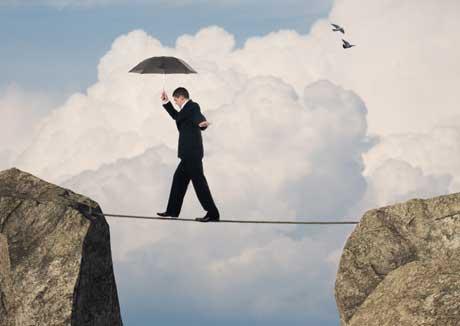 Brand attitude – en global balanceakt