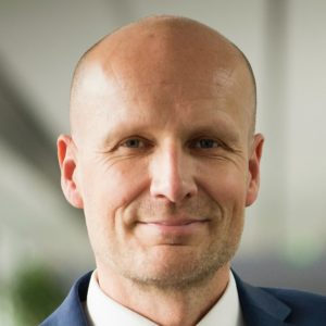 Søren Hansen Reumert