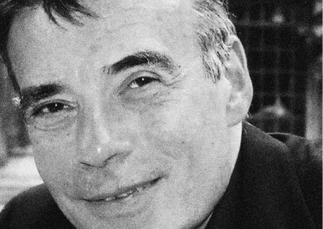 Arthur I. Miller: Sådan er faserne i din kreative proces