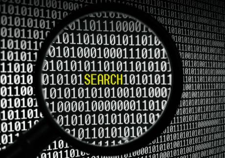 Hvordan er din tilstedeværelse på søgemaskinerne?
