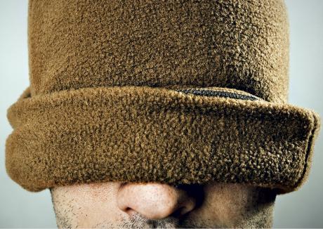 Findes der en kur mod banner-blindhed