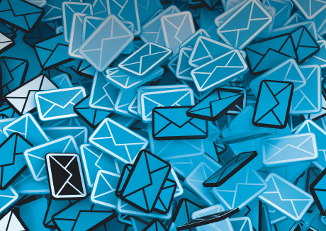E-Mail Marketing – strategi, permission og kommunikation