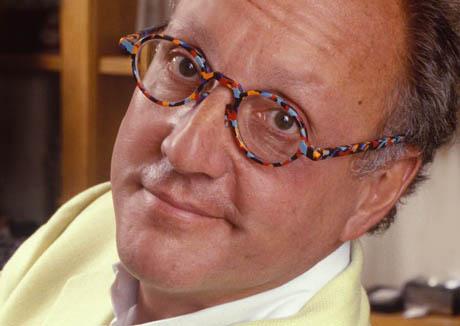 Guru Joey Reimanns opskrift: Sådan får du gode idéer