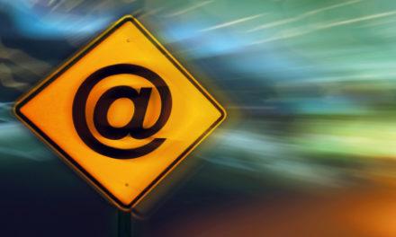 Næste Generation af E-Mail Marketing