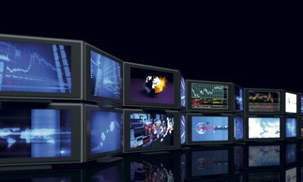 TV-Markedet 2010