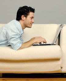 De unges online vaner, og hvordan din virksomhed kan rumme dem