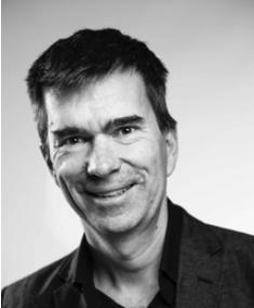 Lars Pynt Andersen