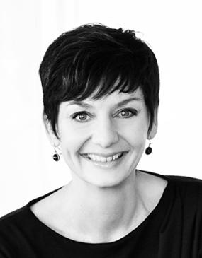 Jeanett Heller