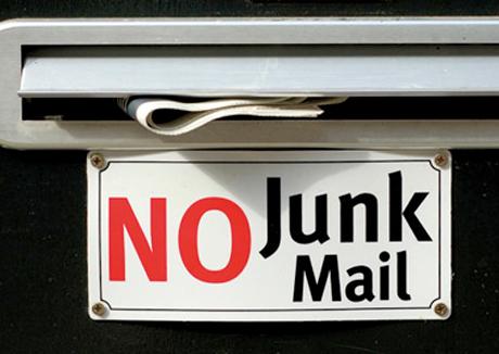E-mail som virksomhedskommunikation