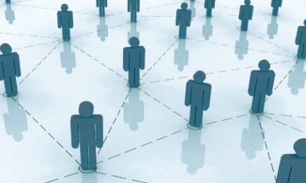 Facebook har den virale effekt CRM systemerne har savnet