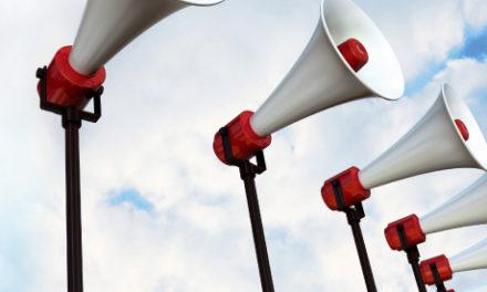 Virksomhedens omdømme – en strategisk ledelsesdisciplin