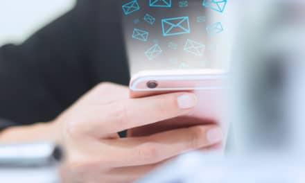 10 effektfulde tips: Sådan får du succes med email-marketing