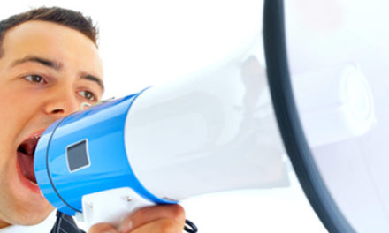 Strategisk kommunikation til Key Accounts