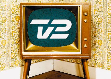 TV2 – medievirksomhed med bredt fodaftryk