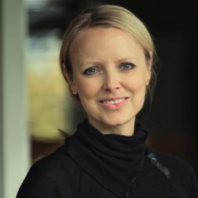 Katrine Vanggaard