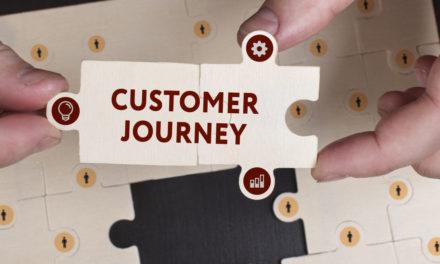 Derfor slår Customer Journey Big Data