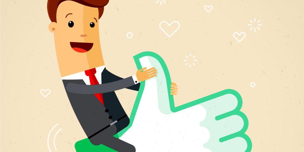 Er I kunderejsen værd? Og hvordan får I kunden til at komme igen?