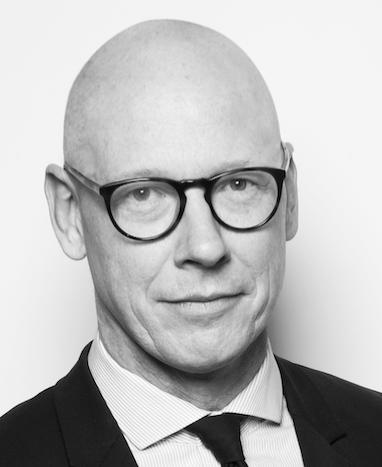 Mikkel Heideby