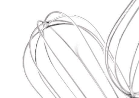CRM – en »kogebog« i implementering