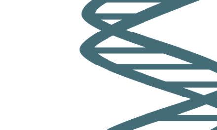 Kortlægning af kunderelationens DNA