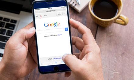 Hvordan får du gode organiske resultater med Google
