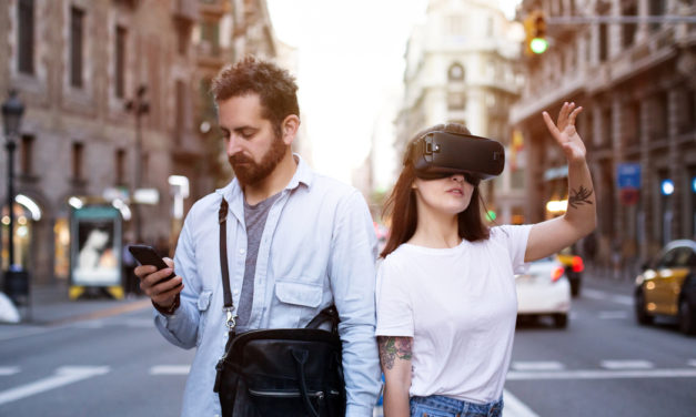 En guide til Google´s nye markedsførings-platform