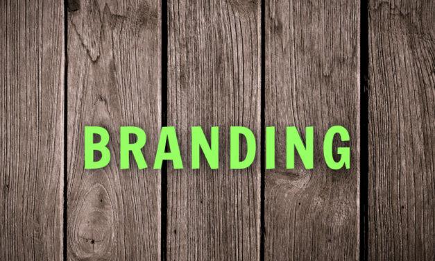 Purposeful Brands