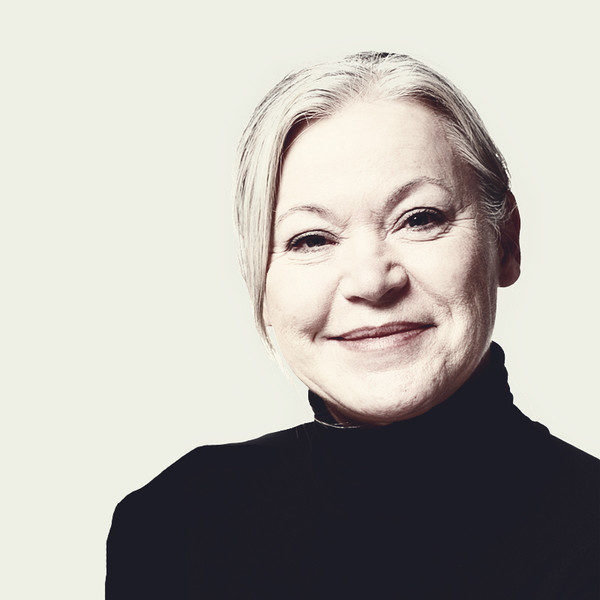Judy Hermansen