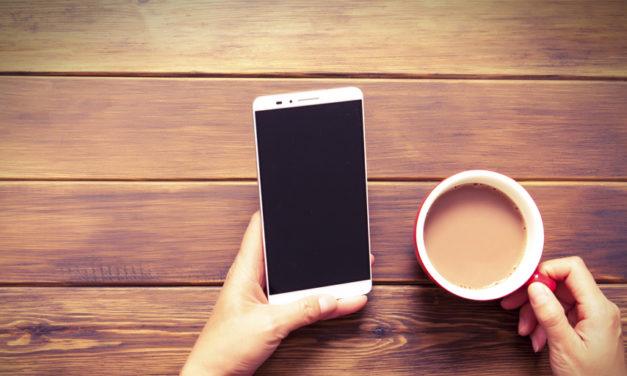 21 gyldne tips om e-mail marketing og automation