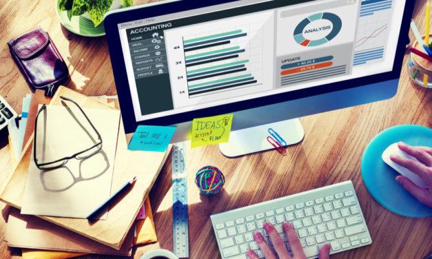 20 produktivitetsværktøjer du skal kende