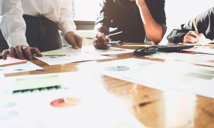 En 7 trins model der skaber overblik over dine marketing aktiviteter