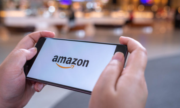 Amazon – kan vi overleve i junglen?