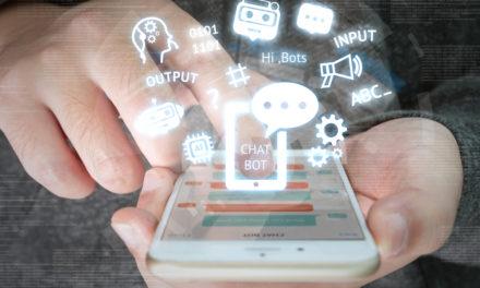 4 gode råd, så du får succes med chatbot