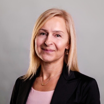 Eva Sachse