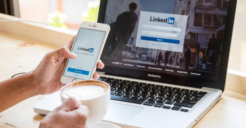 Employee Advocacy er for alle – og skaber værdi både på LinkedIn og for virksomhedskulturen