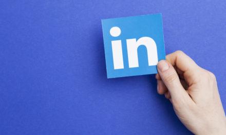 Kære leder på LinkedIn  – ligner du Kedelige Søren, Sure Kresten, Visionære Vivi eller Anonyme Anette?