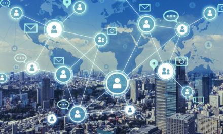 LinkedIn annoncering: B2B virksomhedernes hemmelige våben