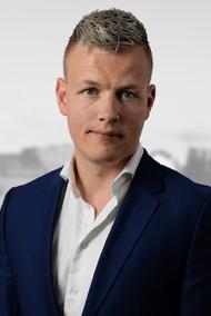 Hans Løjborg Appelby