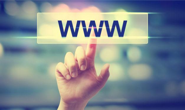 3 genveje til at få flere B2B leads via din hjemmeside