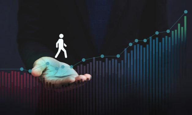 Sådan sammensætter du en effektiv B2B-kunderejse